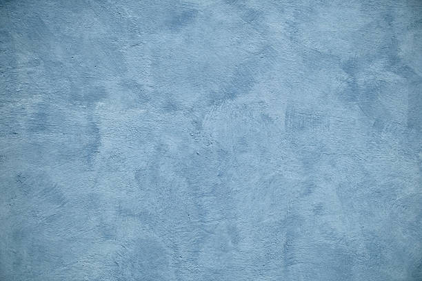 Free light blue wall images pictures and royalty free stock photos light blue tuscan plaster wall texture background aloadofball Image collections
