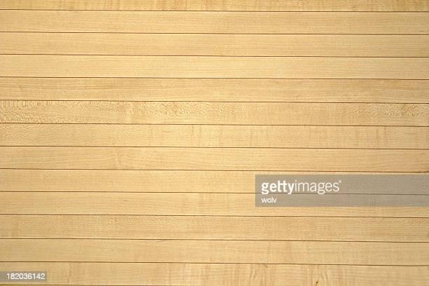 A light brown hardwood background