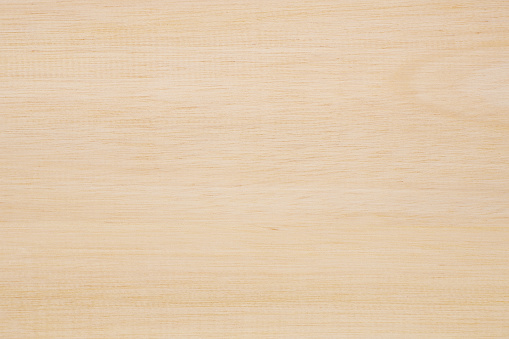 Light Brown Wood Texture Background 958689614