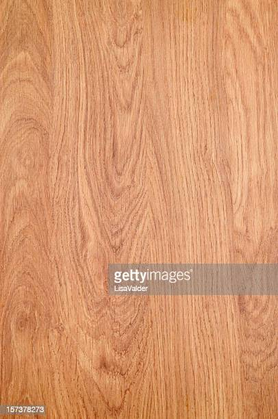 light brown wooden piece as the background  - beech tree stock pictures, royalty-free photos & images