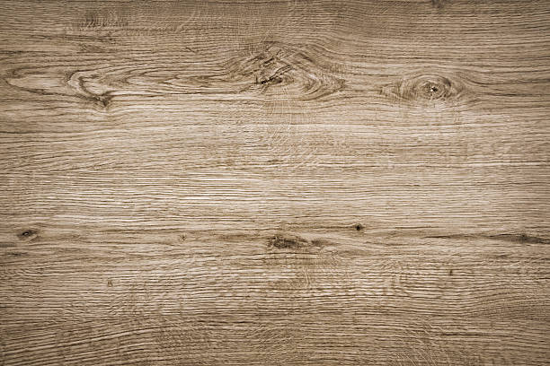 Light Wood Floor Background.  Light Brown Wooden Table Background Free wood floor Images Pictures and Royalty Stock