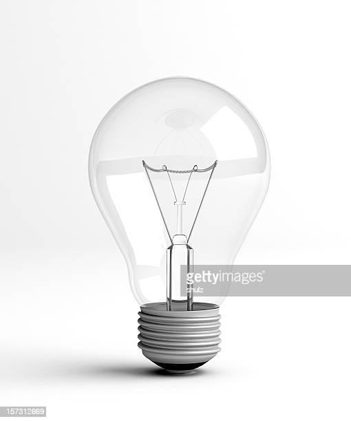 lâmpada - electric lamp - fotografias e filmes do acervo