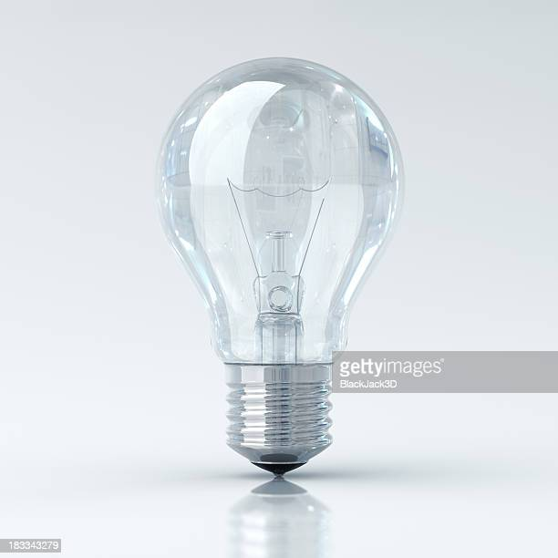 light bulb - light bulb stock pictures, royalty-free photos & images