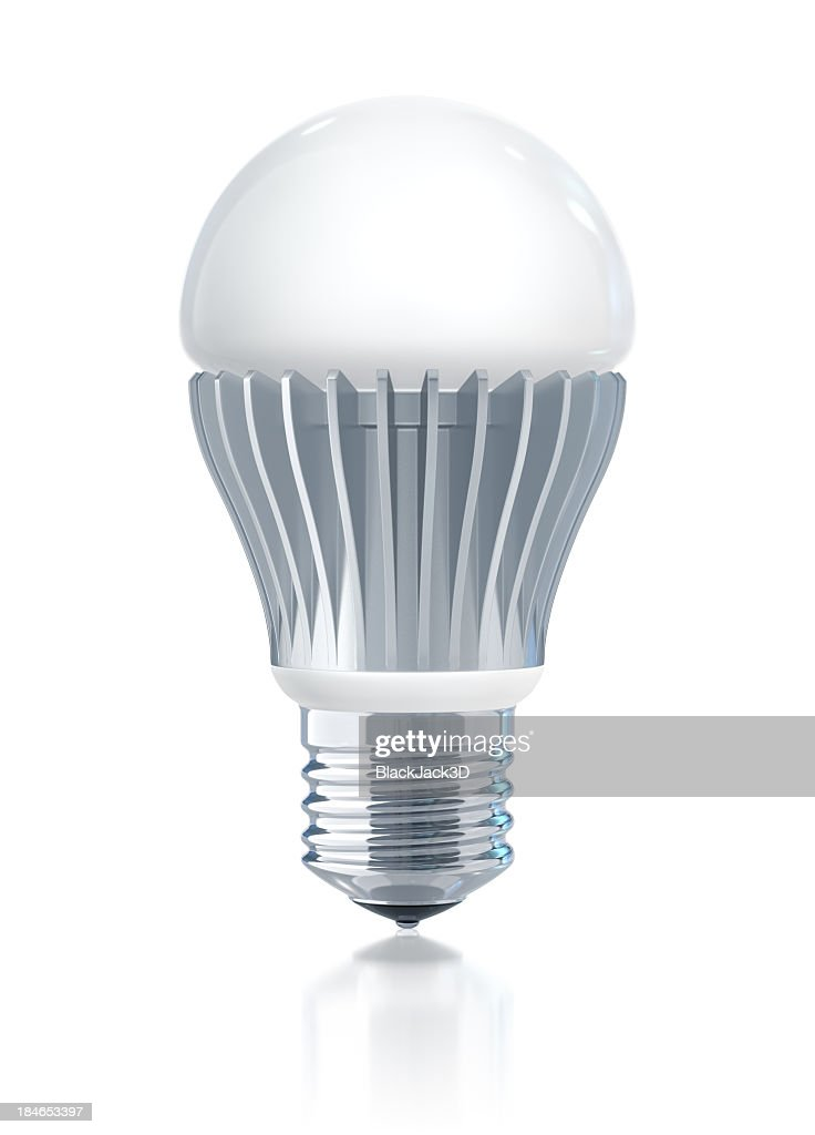 LED Light Bulb  sc 1 st  Getty Images & Light Bulb Stock Photos and Pictures | Getty Images azcodes.com