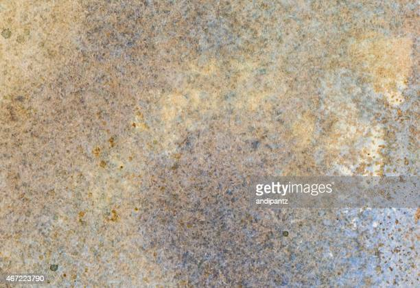 Light colored brown speckled texture