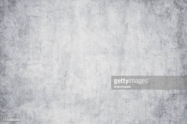 Light concrete grunge background