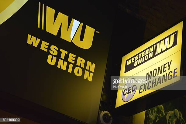 Union Pictures Getty Western And Images Top - 60 Photos