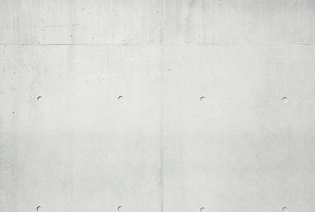 Free textured grey background images pictures and royalty free light gray concrete wall background mozeypictures Images