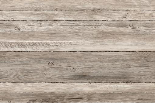 Light grunge wood panels. Planks Background. Old wall wooden vintage floor 924023306
