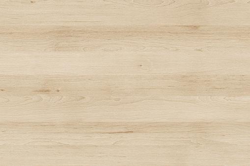 Light grunge wood panels. Planks Background. Old wall wooden vintage floor 963413016