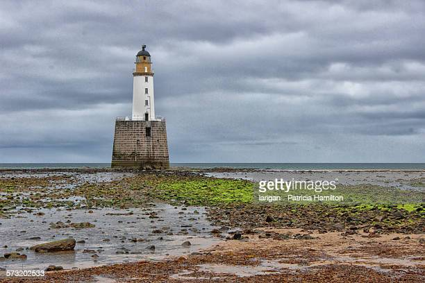 light houses - rattray head stock pictures, royalty-free photos & images