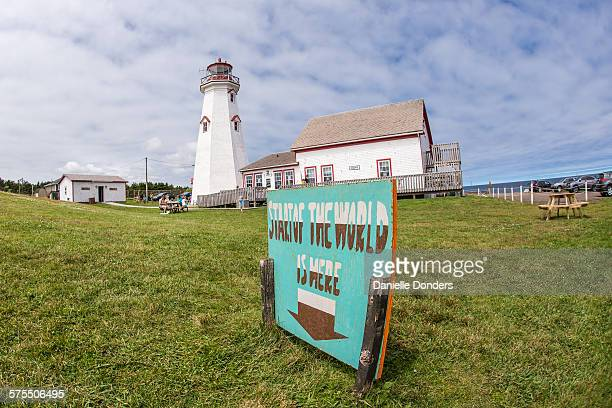 """light houses - """"danielle donders"""" stock pictures, royalty-free photos & images"""