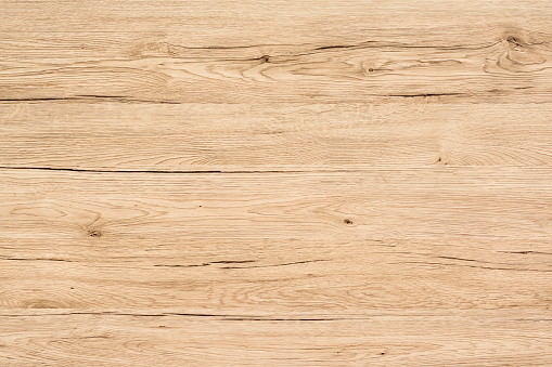 Light natural wood background 1041326026