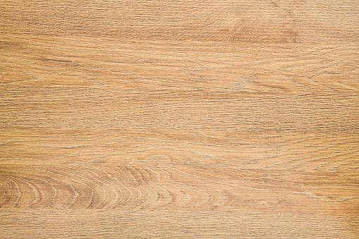 Light natural wood background 1132303296