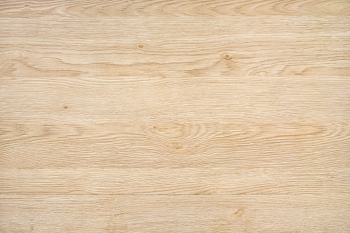 Light natural wood background 1142424263