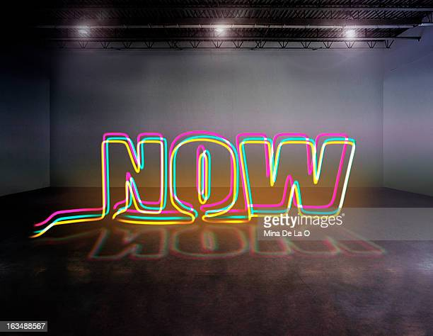light now - urgency stock pictures, royalty-free photos & images