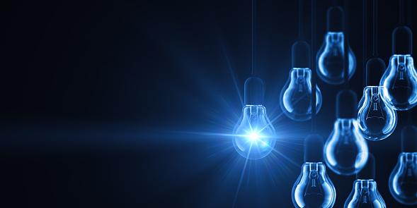 Light Of Idea 1170506240