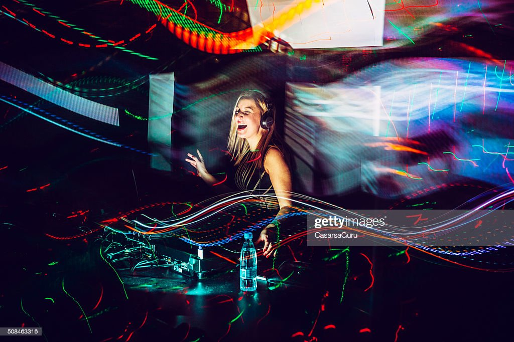 60 Top Techno Music Pictures, Photos, & Images - Getty Images