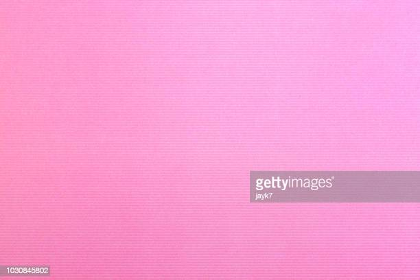 Light Pink Colored Paper Background
