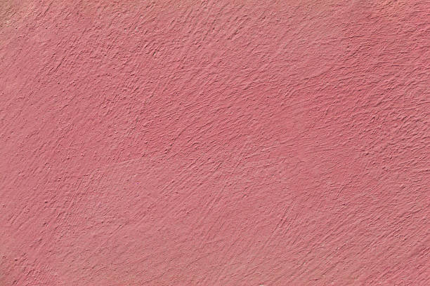 Free light pink background images pictures and royalty for Light red wall paint