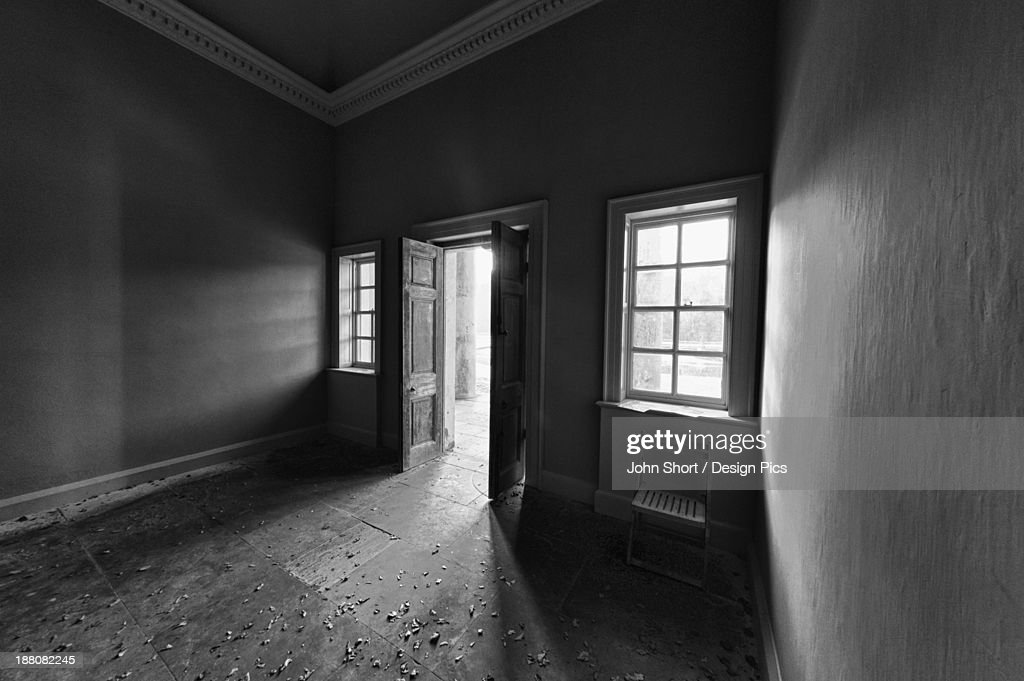 zazzle studio oa ac jasper. Open Door Dark. Light Shining Into A Dark Room Through An : Stock Zazzle Studio Oa Ac Jasper