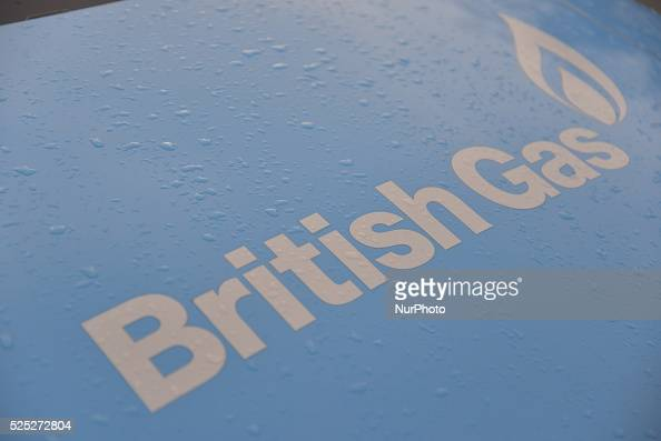 light-shining-on-the-british-gas-logo-part-of-the-centrica-group-in-picture-id525272804?s=594x594&profile=RESIZE_400x