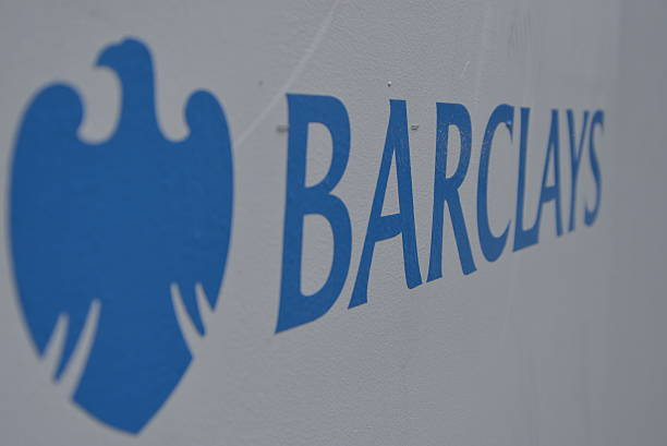 Barclays Bank and the Royal Bank of Scotland Pictures ...