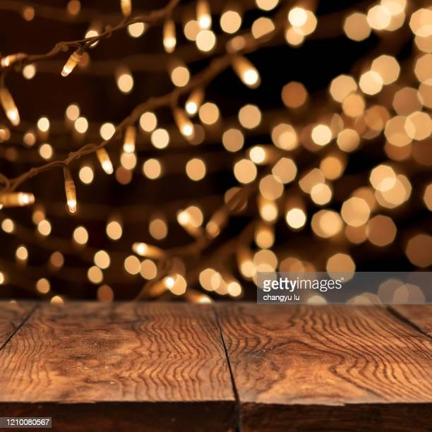 light spot;the light in the night - muted backgrounds stock pictures, royalty-free photos & images