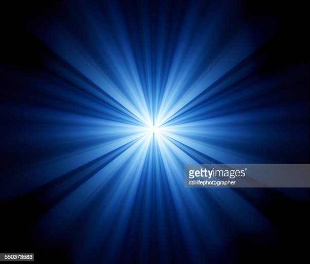 light stream radiation - luminosity stock pictures, royalty-free photos & images