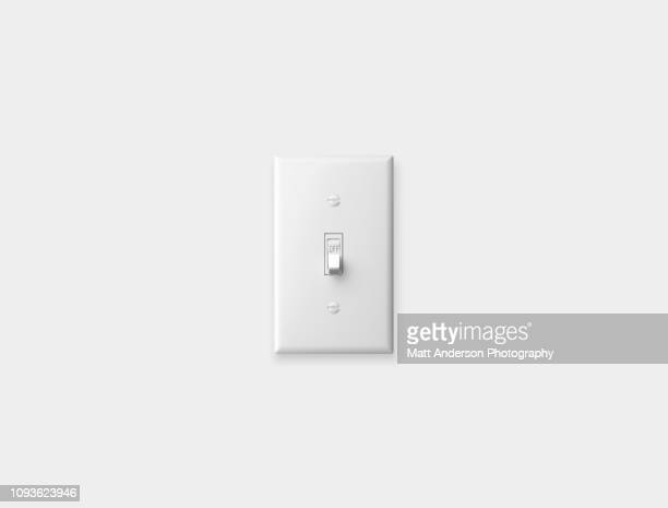 60 Top Light Switch Pictures, Photos, & Images - Getty Images