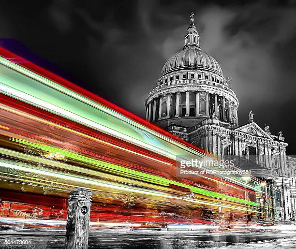 light trails - isolated color stock pictures, royalty-free photos & images