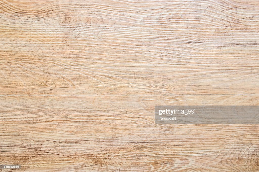 Hellem Holz Textur Hintergrund Stock Foto Getty Images