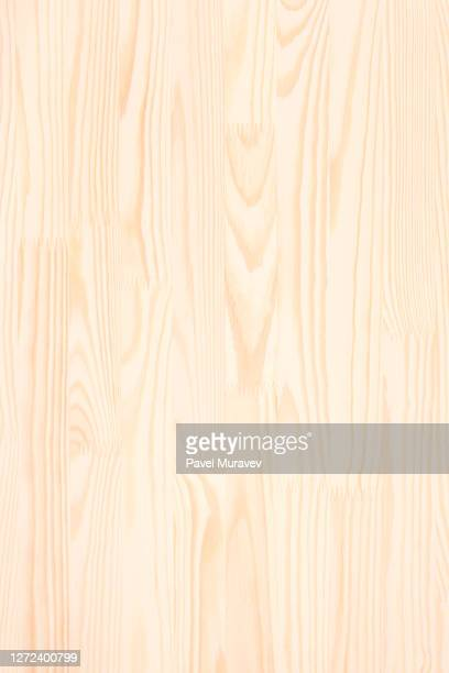 light wooden background wood texture with
