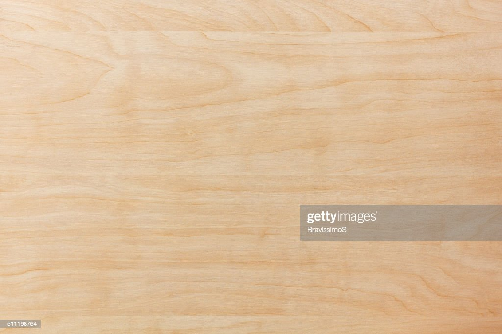 wood table texture. Table Texture Background; Light Wooden Wood A