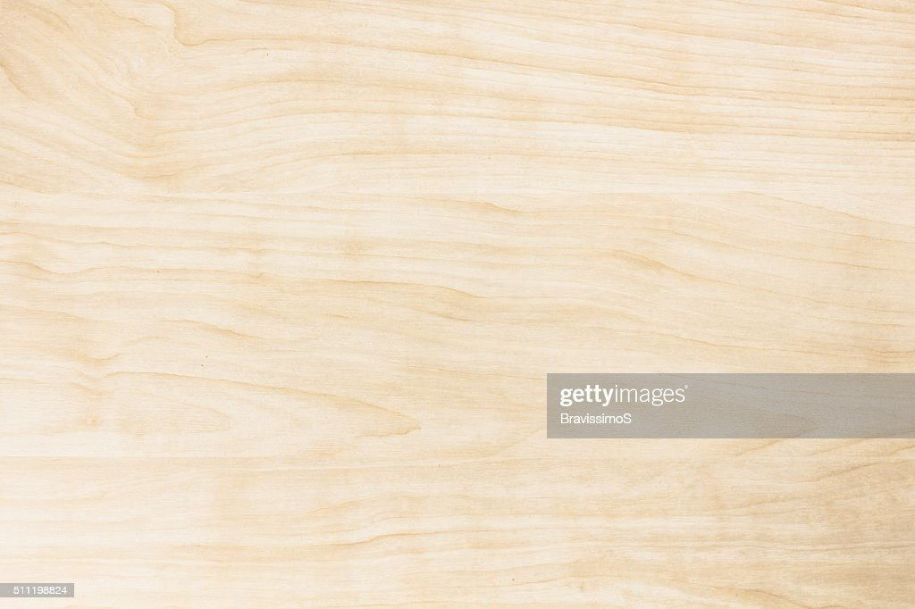 Free Wood Grain Images Pictures And Royalty Free Stock