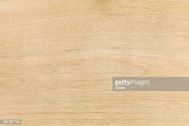 Light woodgrain background graphic