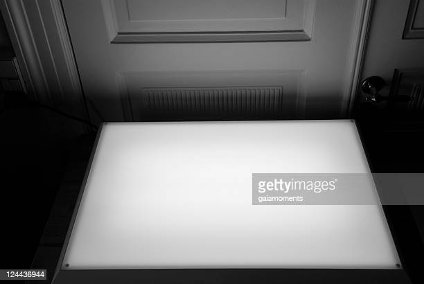 lightbox - lightbox stock pictures, royalty-free photos & images