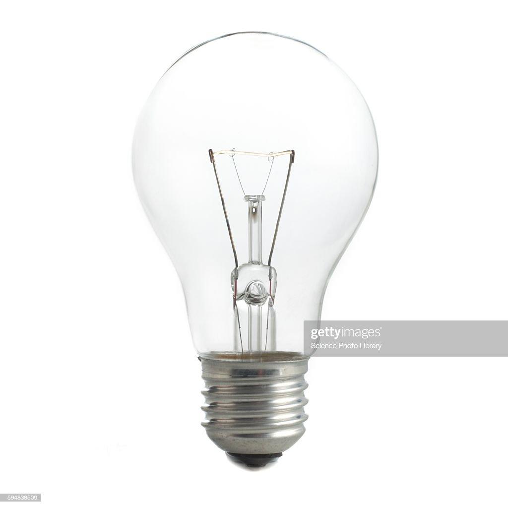 Good Lightbulb Idea