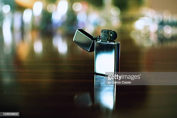 lighter - cigarette lighter stock pictures, royalty-free photos & images