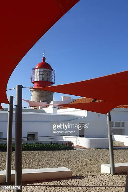 CONTENT] Lighthouse in Sagres Portugal the last bid of Europe