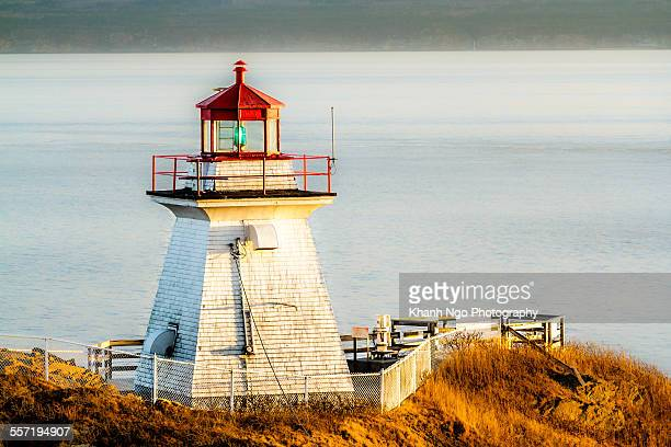 lighthouse - khanh ngo stock pictures, royalty-free photos & images