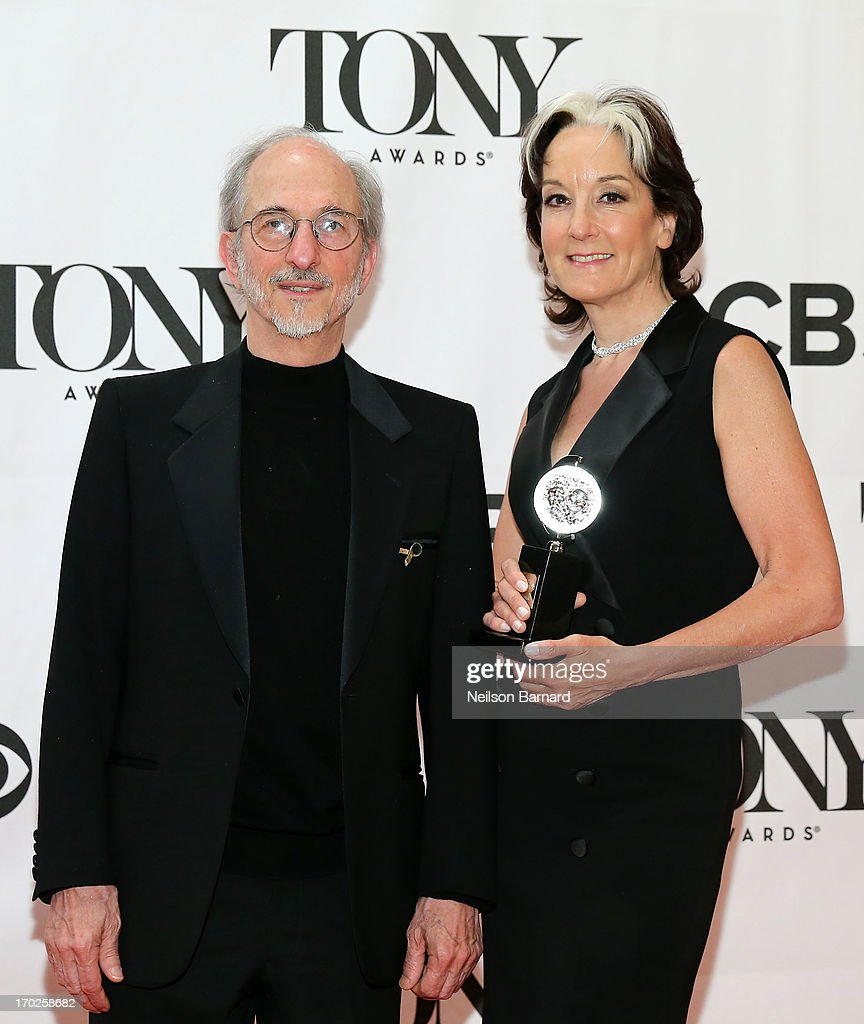 Lighting designers Jules Fisher and Peggy Eisenhauer winners of Best Lighting Design of a Play for  sc 1 st  Getty Images & Best Lighting Design Stock Photos and Pictures   Getty Images azcodes.com