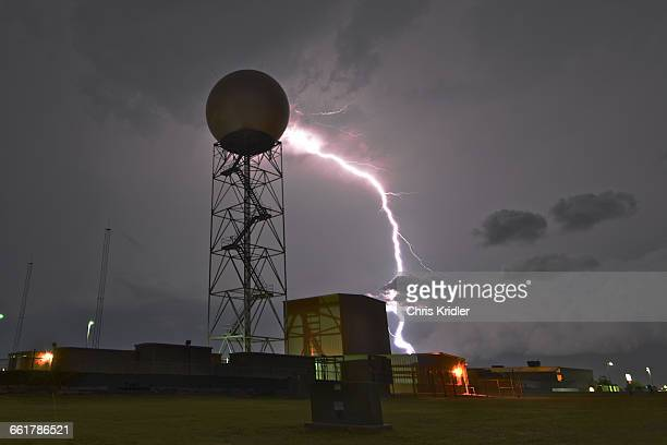 60 Top Weather Radar Pictures, Photos, & Images - Getty Images