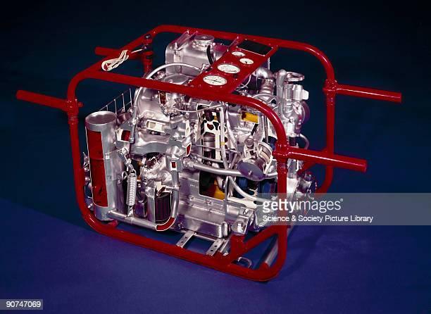 15 Portable Fire Pumps Pictures, Photos & Images - Getty Images