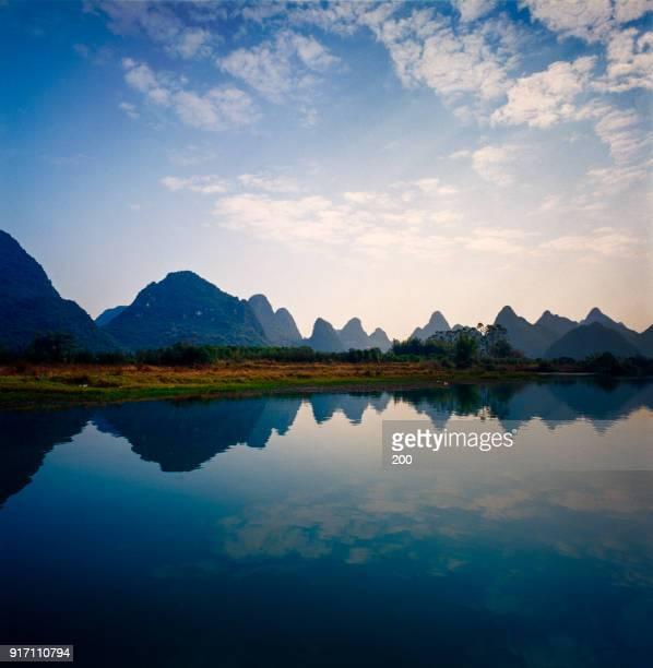 lijiang - provinz yunnan stock-fotos und bilder
