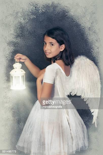 like an angel - mjrodafotografia fotografías e imágenes de stock