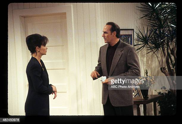 COACH Like Father Like Daughter Airdate February 15 1994 T NELSON