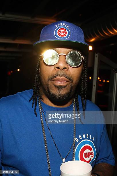 Lil Flip Pictures and Photos - Getty Images