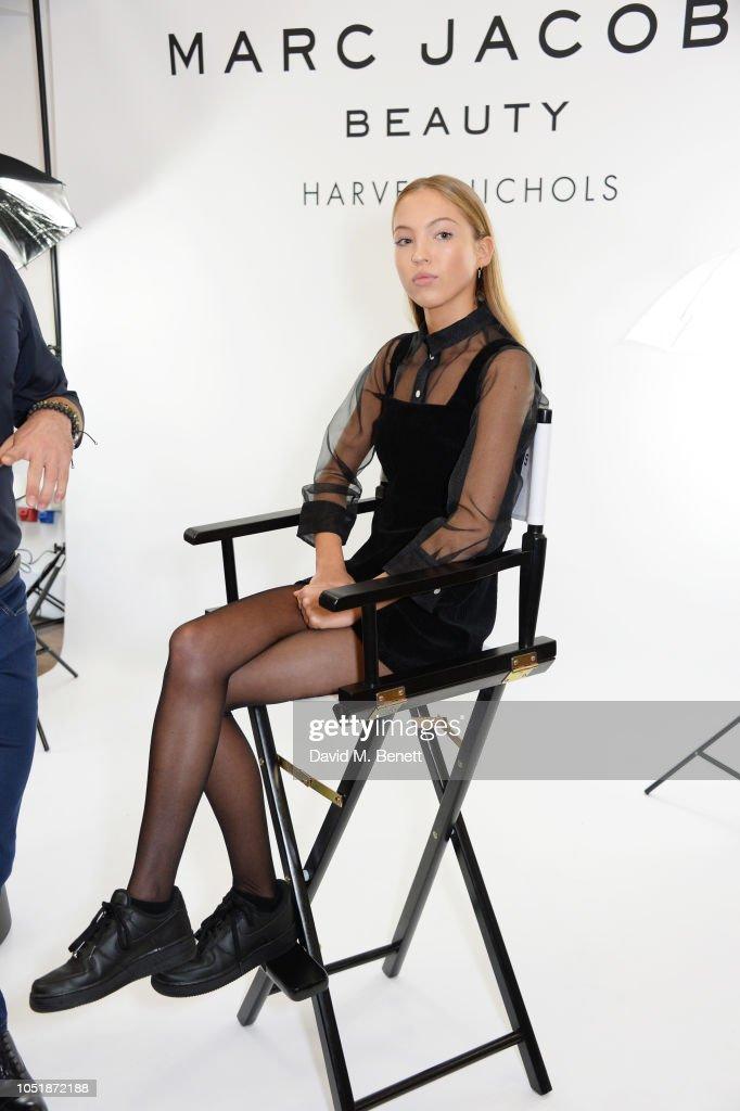 nude ICloud Catherine Keener (39 fotos) Cleavage, Instagram, braless