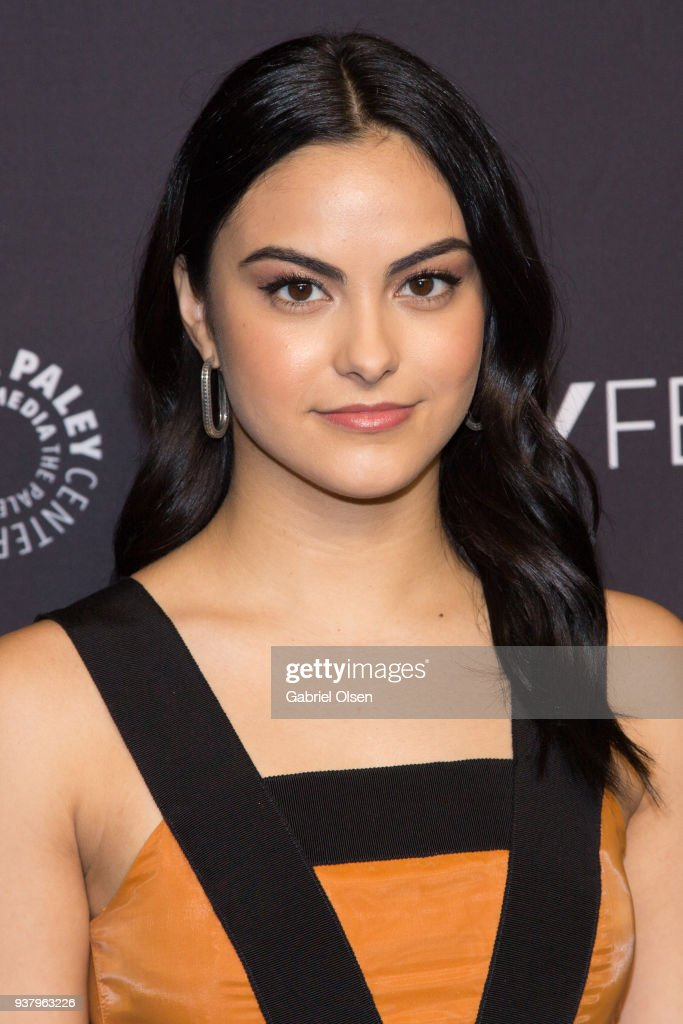 "2018 PaleyFest Los Angeles - CW's ""Riverdale"""